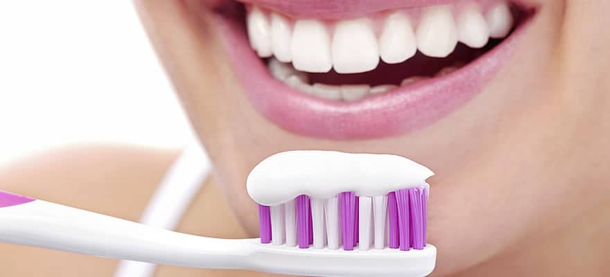 DentaCross dentist Rothwell Dentist