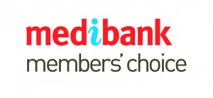 Medibank is accepted at DentaCross Rothwell