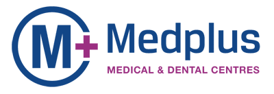 Medplus Medical Centres
