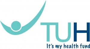 TUH is accepted at DentaCross Rothwell